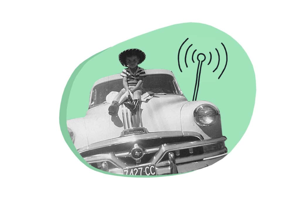 best in car wifi device
